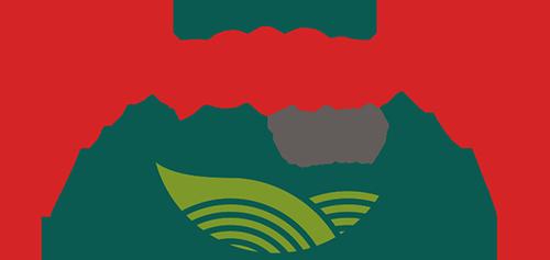 Cortijo Los Picos